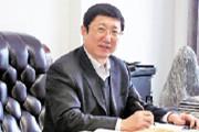 2015'书香中国'上海周八月好书大推荐:山东教育出版社社长刘东杰推荐书单