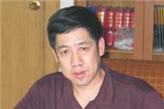 2015'书香中国'上海周八月好书大推荐:北京大学出版社社长王明舟推荐书单