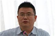 2015'书香中国'上海周八月好书大推荐:团结出版社社长梁光玉推荐书单