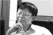 2015'书香中国'上海周八月好书大推荐:山东文艺出版社社长李宁推荐书单