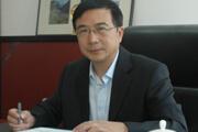 2015'书香中国'上海周八月好书大推荐:金城出版社、西苑出版社社长王吉胜推荐书单