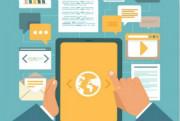 最大化利用手中的内容  出版商可以做的三个功课