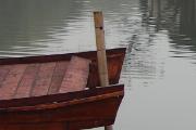张炜《古船》的全球出版路线图