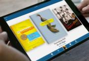 用户过多反而成为电子书订阅之累,问题何在?