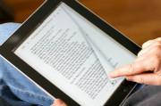 未来电子书市场的两种可能