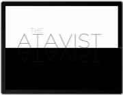 Atavist:为长篇纪实文章提供栖息之地