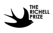 阿歇特联合英国《卫报》设立新文学奖项,嘉奖扶植新人