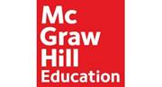 被卖3年之后,麦格劳-希尔教育出版拟公开上市