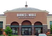 巴诺表示要打造轻量级书店,然而事实真相是……