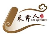 【聘!】上海采芹人文化传播有限公司2个热门职位虚位以待
