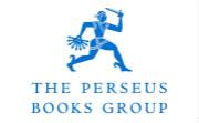 珀尔修斯图书集团再寻新东家,阿歇特或将重伸橄榄枝