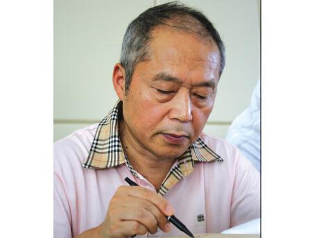 梅子涵最新图画书《麻雀》将于11月出版