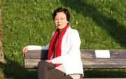 第二十五届书博会好书推荐:华东师范大学出版社社长 王焰 推荐书单