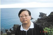 第二十五届书博会好书推荐:中华书局总编辑 顾青 推荐书单