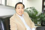 第二十五届书博会好书推荐:上海译文出版社社长 韩卫东 推荐书单