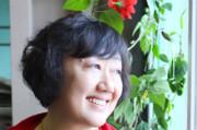 第二十五届书博会好书推荐:希望出版社社长 梁萍 推荐书单