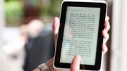 美国中小学电子书使用概况之四:怎么让电子书物尽其用?