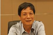 黄天奇 海燕出版社社长——国庆假日推荐书单
