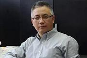 一家老牌出版社的底蕴与新生——专访上海书画出版社社长王立翔