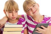 美国中小学电子书使用概况之三:如何提高电子书可见性?