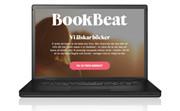 邦尼集团同时进军电子书订阅和自助出版市场,雄心可见却前途未卜