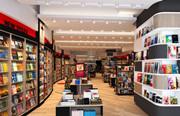 Foyles再开新店,想把电子书爱好者也引到店里来