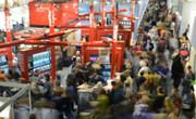 2015法兰克福书展所传递的四大风向