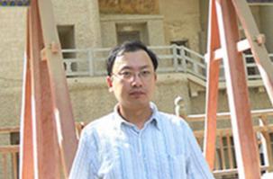 中西书局:一家学术出版社的成长——百道网专访中西书局总经理秦志华