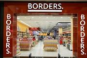 特许经营权如何令一个品牌重焕新生:马来西亚Borders以身说法
