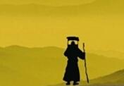告诉你一个真实的玄奘——陕西出版传媒集团总编辑张炜谈《玄奘大传》