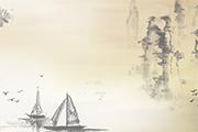 古籍整理出版产品线的养成——百道网专访上海古籍出版社副社长王纯