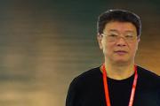 做有情怀的出版事业 ——专访福建教育出版社社长黄旭