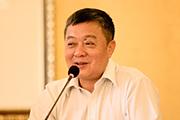 谢寿光:社科文献出版社的融合出版之道