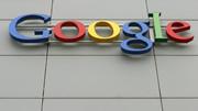 德国出版商与谷歌未能达成和解,内容之战或将升级