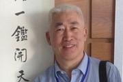 2015'书香中国'上海周八月好书大推荐:中华书局总经理徐俊推荐书单