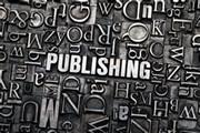 美国:大众出版终有起色,有声读物营收领涨