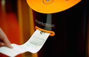 短篇小说自动贩售机法国落地,能带来怎样的阅读体验?