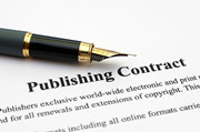 尼尔森数据证实,自助出版跃升美国第二大市场板块