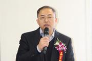 江苏凤凰少年儿童出版社王泳波:打造原创图画书出版平台
