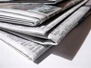 俄罗斯限制外资进入媒体法令即将生效 培生将再出售旗下媒体股份