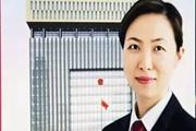 《公诉佳人——中国最美检察官许航成长纪实》首发,新时代女检察官的成长轨迹
