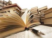 在学术出版的门前,开放存取已徘徊了许久