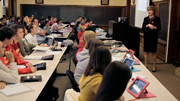 哈珀科林斯与技术公司合作丰满自身教育服务羽翼