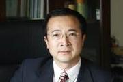 中国科技出版传媒集团董事长柳建尧:我的人才思考