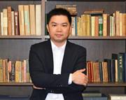 卢培钊:如何使主题出版图书越来越接地气儿?