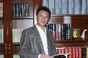 尹树东:一家法律专业出版社的三十年蝶变