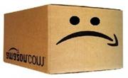 出版商可以和亚马逊竞争,但问题是该不该呢?