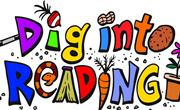 孩子们对书的态度和行为,出版商戳到点了吗?