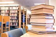 图书馆数字化遭遇尴尬 电子资源借阅率偏低