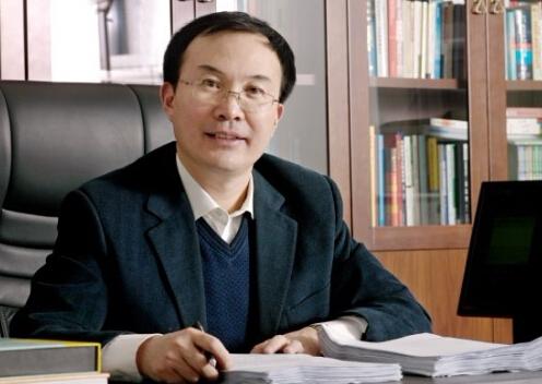 中国建筑工业出版社作为行业知识服务提供商的新角色